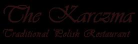 The Karczma